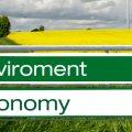 Praktik Ekonomi Hijau